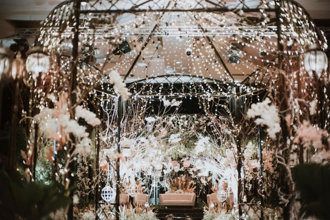Ritz Carlton PP - Yogas & Valerie by Maestro Wedding Organizer - 046