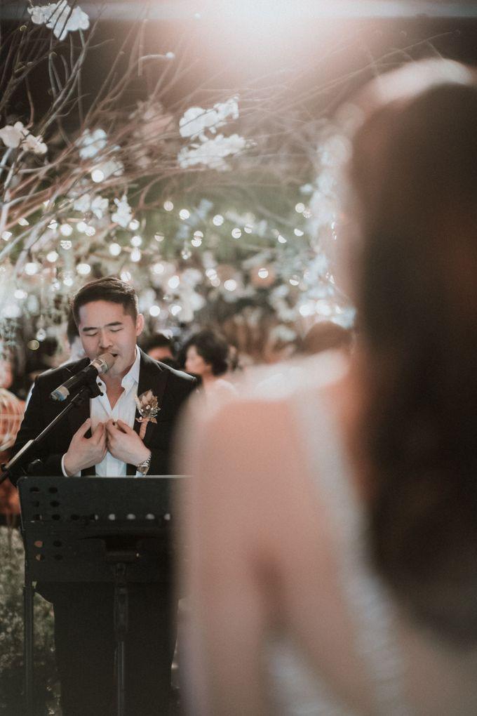 Ritz Carlton PP - Yogas & Valerie by Maestro Wedding Organizer - 049