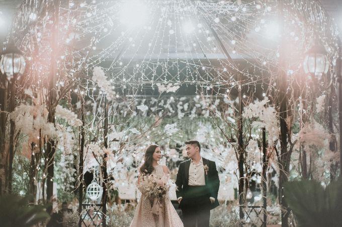 Ritz Carlton PP - Yogas & Valerie by Maestro Wedding Organizer - 050