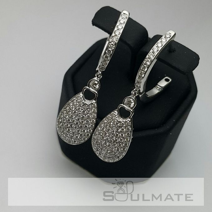Custom Project by Cincin Soulmate - 006