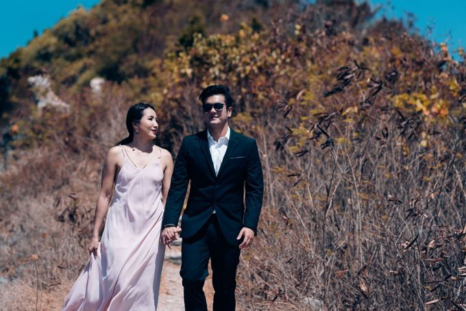 Joey and Rowena PreNup by Yabes Films - 009