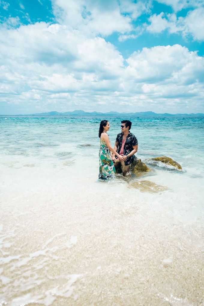 Joey and Rowena PreNup by Yabes Films - 010