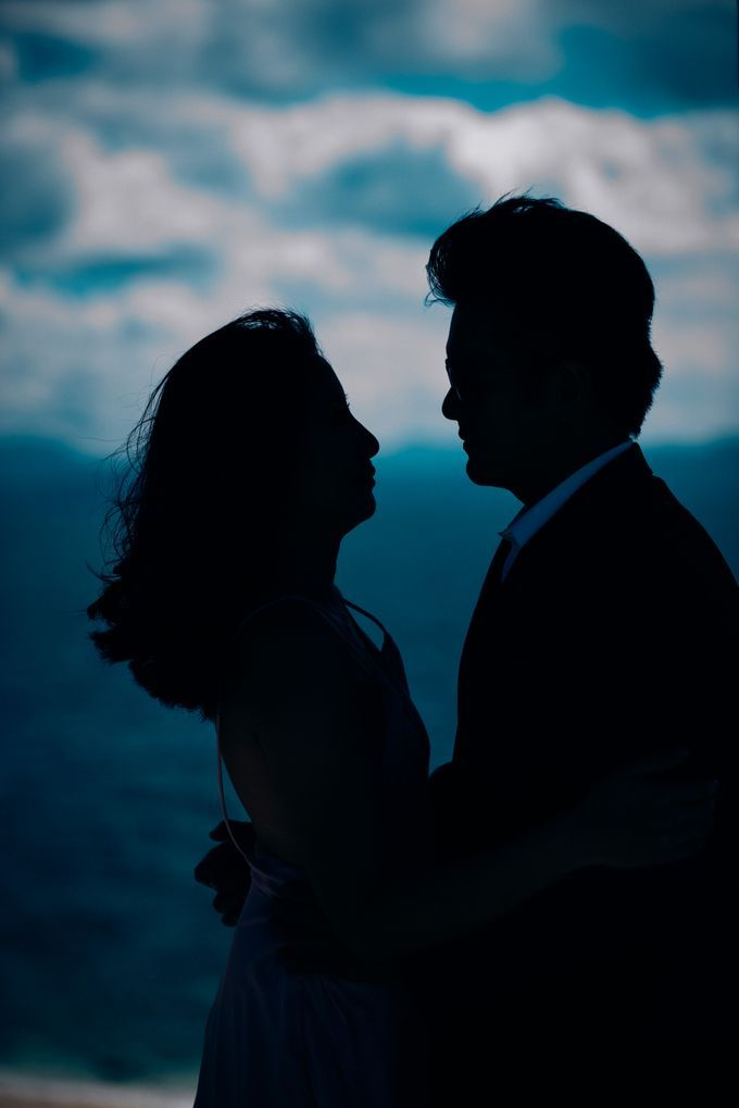 Joey and Rowena PreNup by Yabes Films - 005