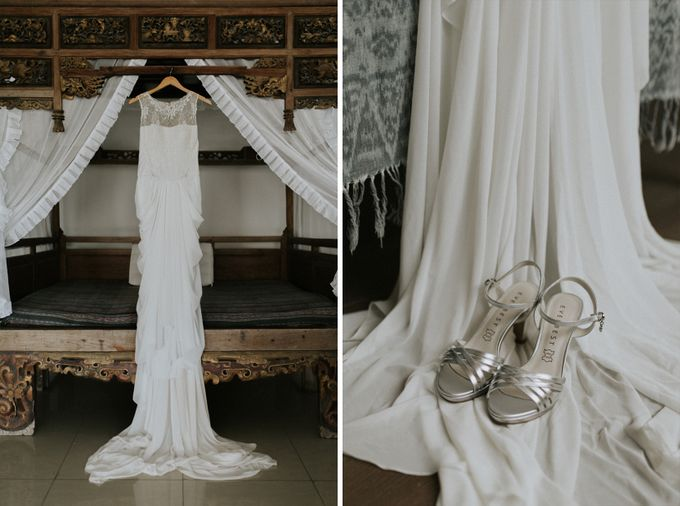 Yana & Danny | Wedding by Valerian Photo - 002
