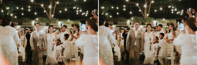 Yana & Danny | Wedding by Valerian Photo - 038