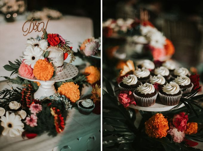 Yana & Danny | Wedding by Valerian Photo - 037