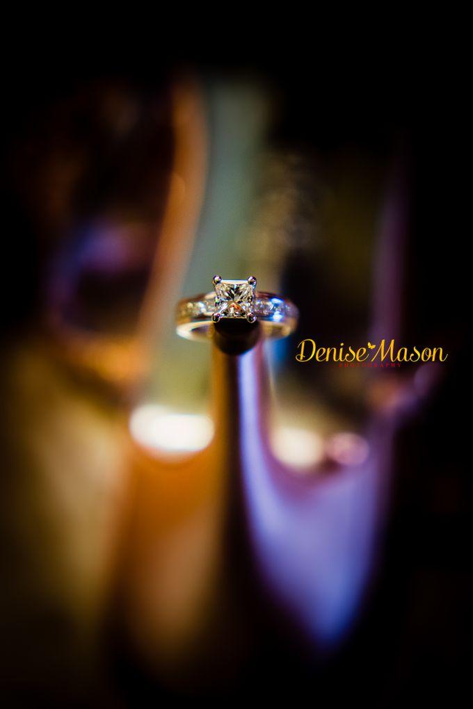 Wedding Photography images by Denise Mason Photography - 024
