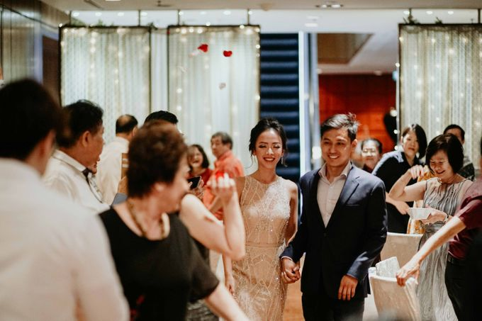 Shane & Cindy Singapore ROM & Reception by Levin Pictures - 022