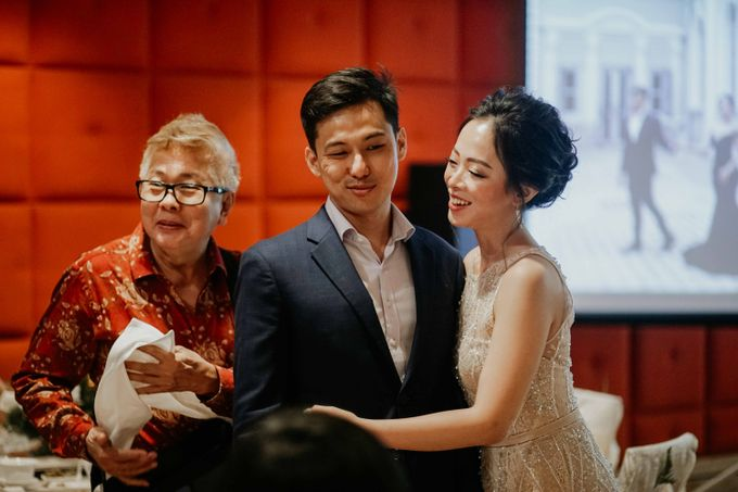 Shane & Cindy Singapore ROM & Reception by Levin Pictures - 025