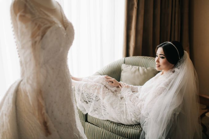 Arvian & Patricia Wedding by Levin Pictures - 010