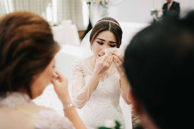 Arvian & Patricia Wedding by Levin Pictures - 033