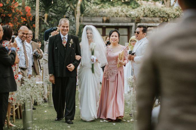 Yana & Danny | Wedding by Valerian Photo - 013