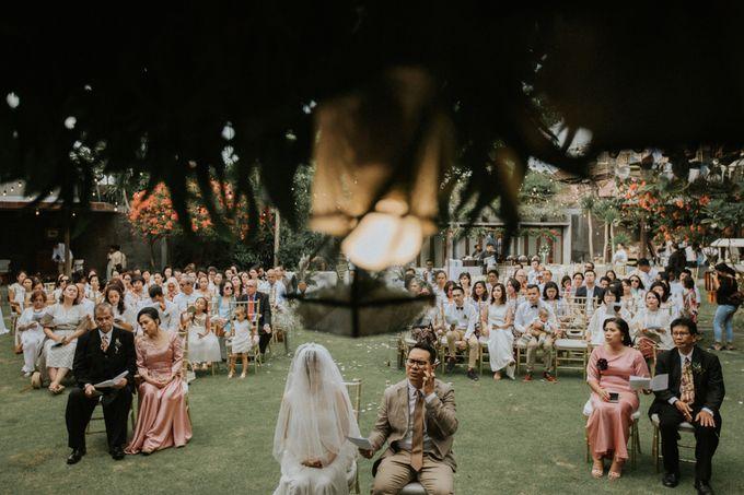 Yana & Danny | Wedding by Valerian Photo - 014
