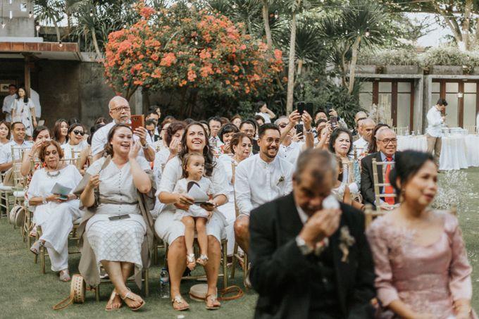 Yana & Danny | Wedding by Valerian Photo - 020