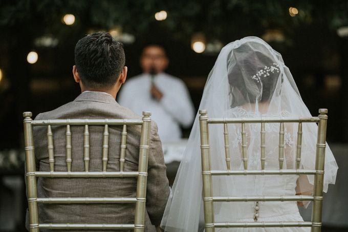 Yana & Danny | Wedding by Valerian Photo - 022