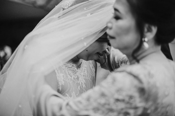 Yana & Danny | Wedding by Valerian Photo - 034