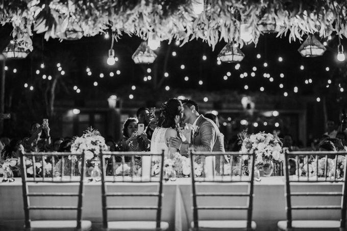 Yana & Danny | Wedding by Valerian Photo - 041