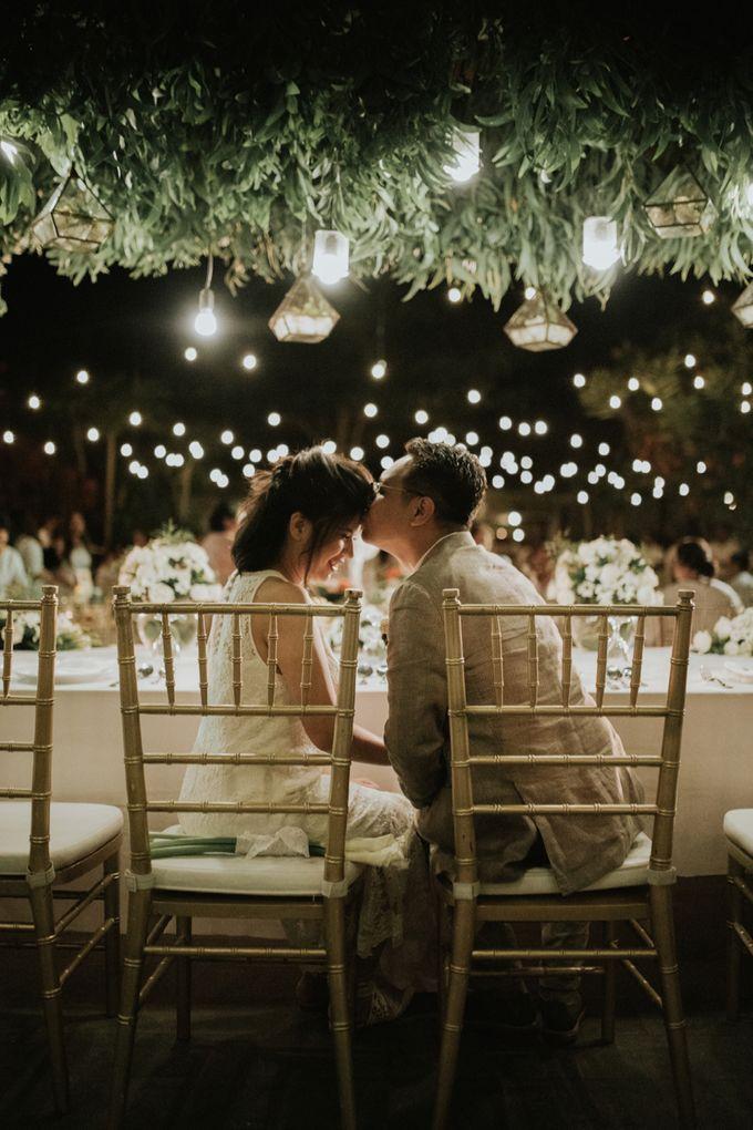 Yana & Danny | Wedding by Valerian Photo - 039