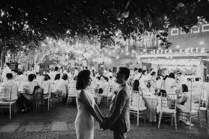 Yana & Danny | Wedding by Valerian Photo - 044