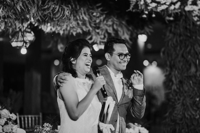 Yana & Danny | Wedding by Valerian Photo - 042