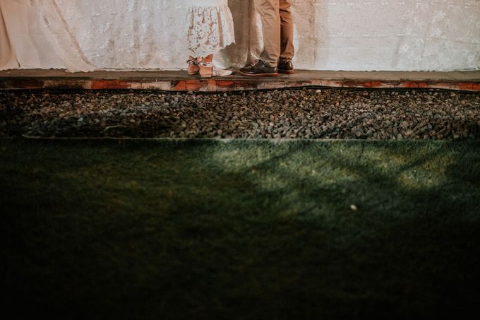 Yana & Danny | Wedding by Valerian Photo - 046