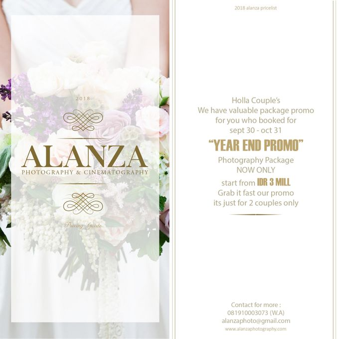 YEAR END PROMO PACKAGE by Alanza Photography - 001
