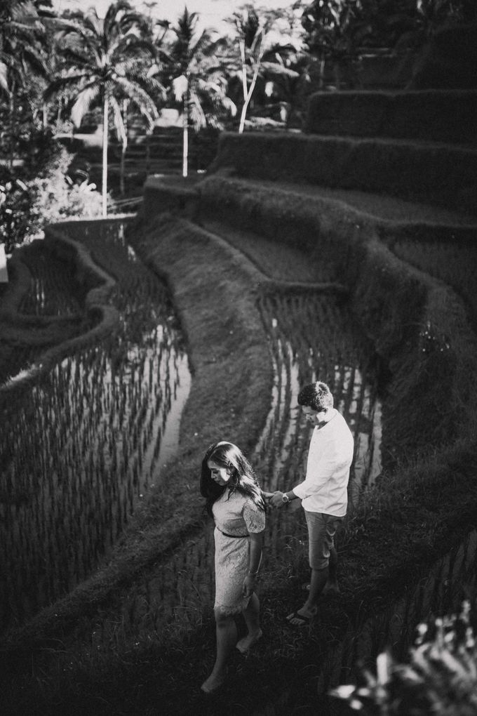 Yenny & Udi Couple Session by MOMENTO PHOTOGRAPHY - 016