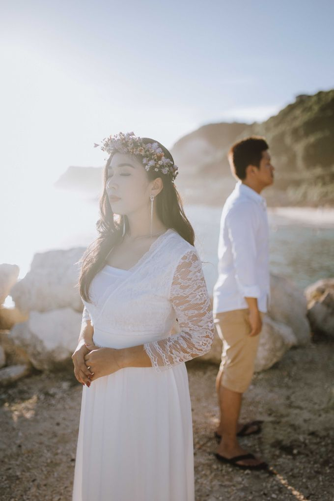 Yenny & Udi Couple Session by MOMENTO PHOTOGRAPHY - 015