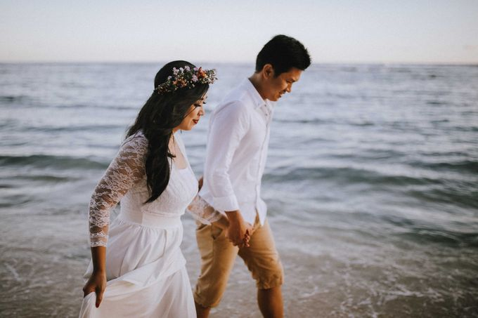Yenny & Udi Couple Session by MOMENTO PHOTOGRAPHY - 014