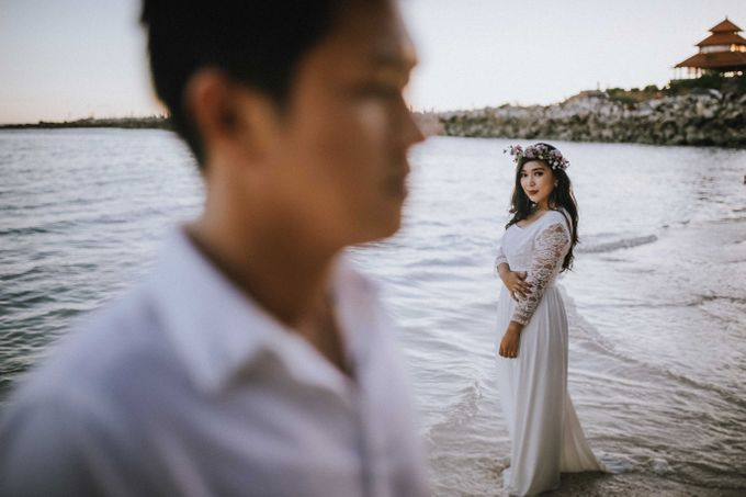 Yenny & Udi Couple Session by MOMENTO PHOTOGRAPHY - 018
