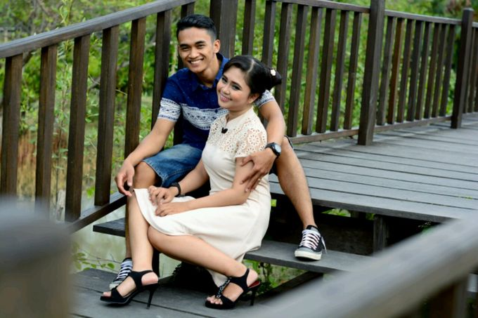 Agus & Retno by headroom picture - 002