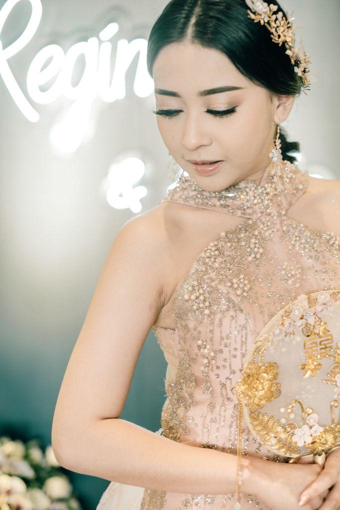 Engagement of Eric and Regine by Yosgawan Studios - 006