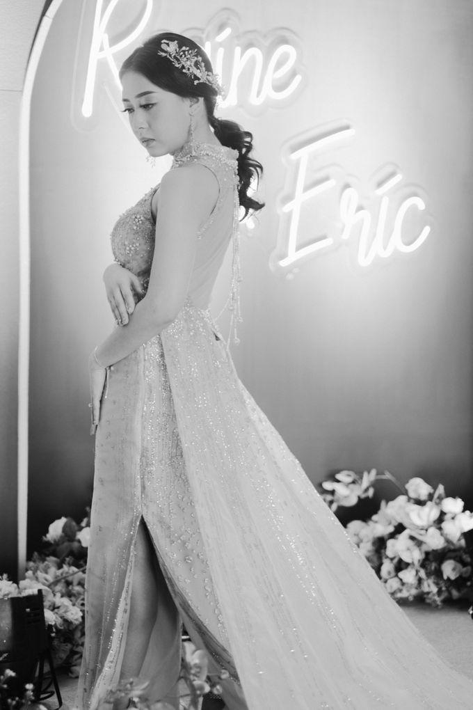 Engagement of Eric and Regine by Yosgawan Studios - 010