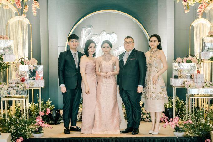 Engagement of Eric and Regine by Yosgawan Studios - 011