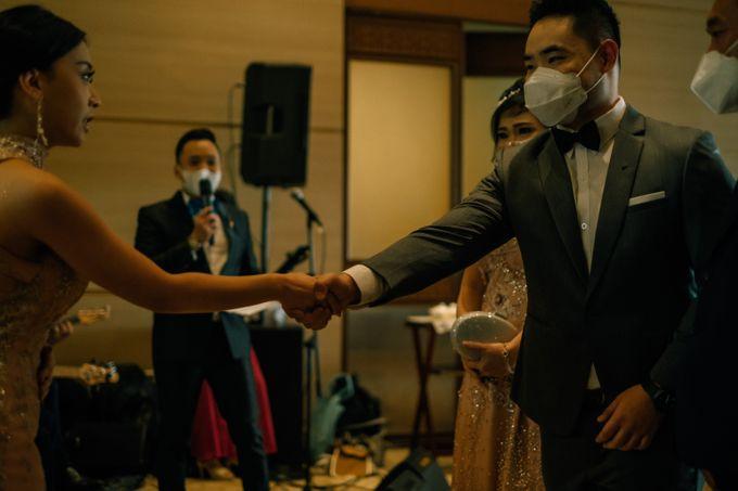Engagement of Eric and Regine by Yosgawan Studios - 014