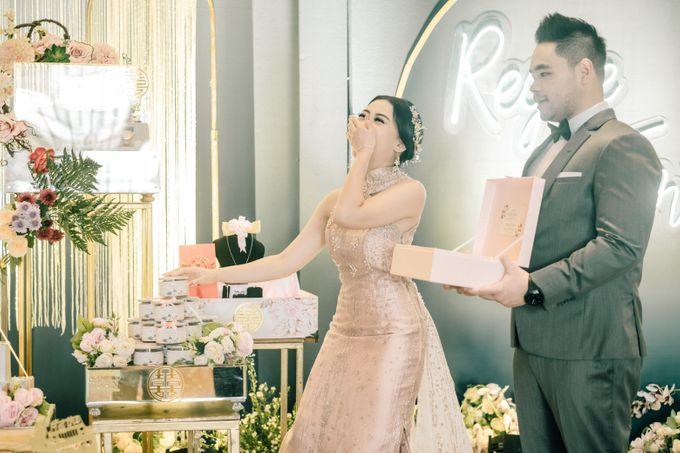 Engagement of Eric and Regine by Yosgawan Studios - 019