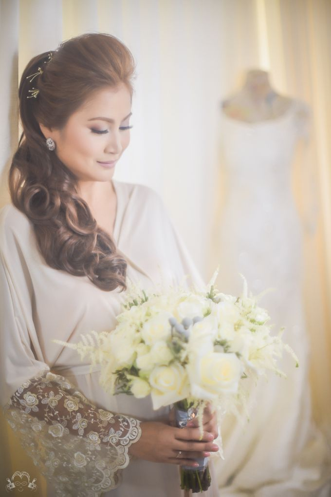 ERWIN + ELIZABETH Wedding by Mike Sia Photography - 006