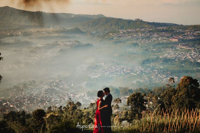 Prewedding Yudhi & Josephine by ASPICTURA - 008