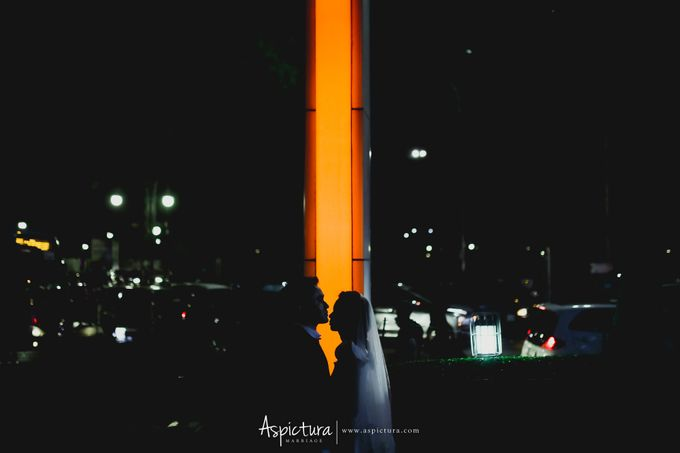 Prewedding Yudhi & Josephine by ASPICTURA - 029