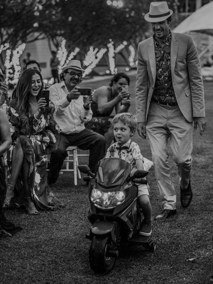 Dana and Michael | Koh Samui wedding by Dreamcatchers Events - 018