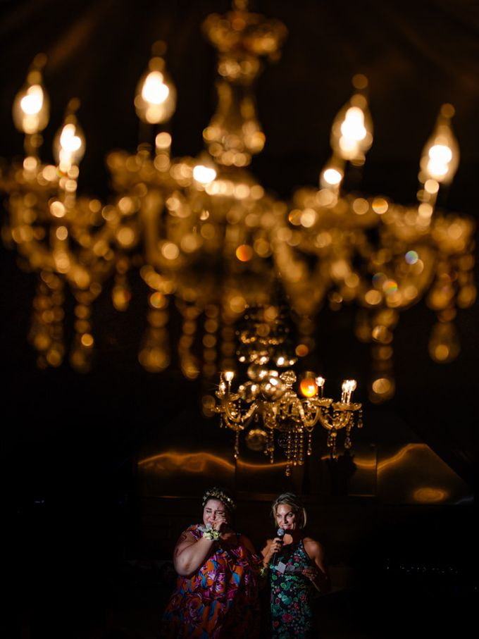 Dana and Michael | Koh Samui wedding by Wainwright Weddings - 021