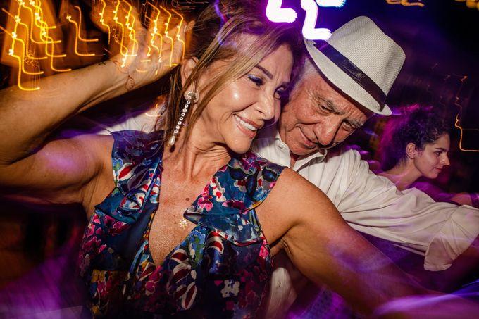 Dana and Michael | Koh Samui wedding by Dreamcatchers Events - 029