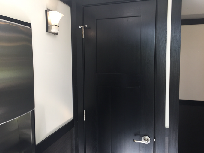 Contact us for a quote! by YML Portable Restrooms - 007
