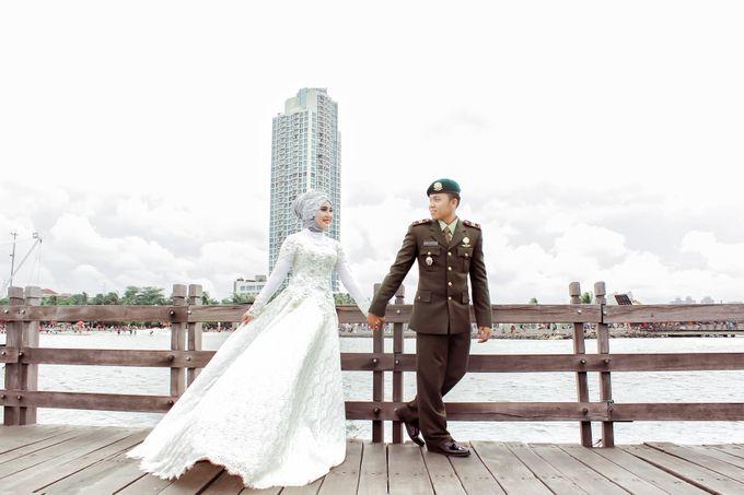 prewedding day by dearma pictura - 007