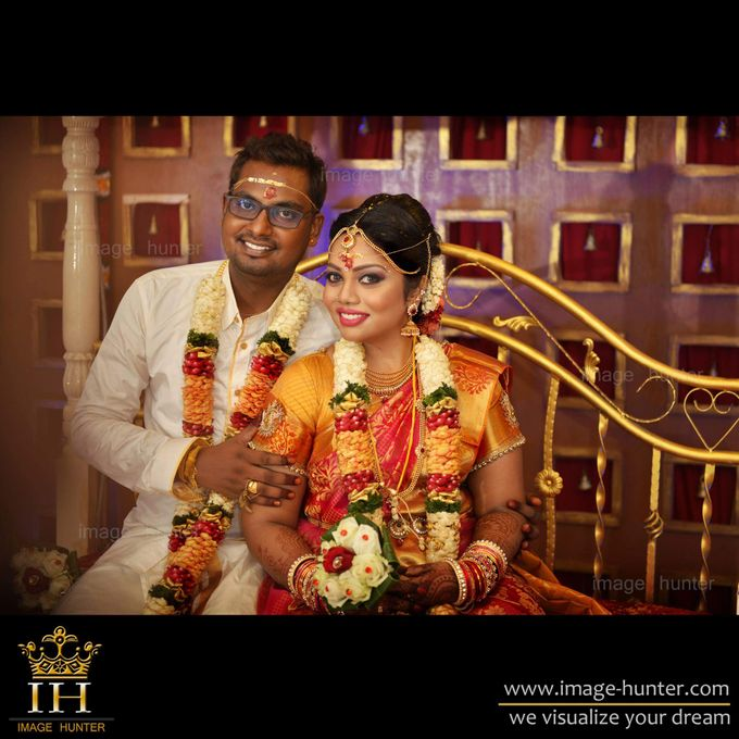 Client Shots by Veens Flowers And Events - 011