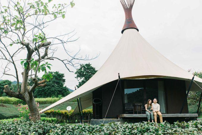Y&A   Thailand Pre-Wedding by IORI PHOTOWORKS - 006