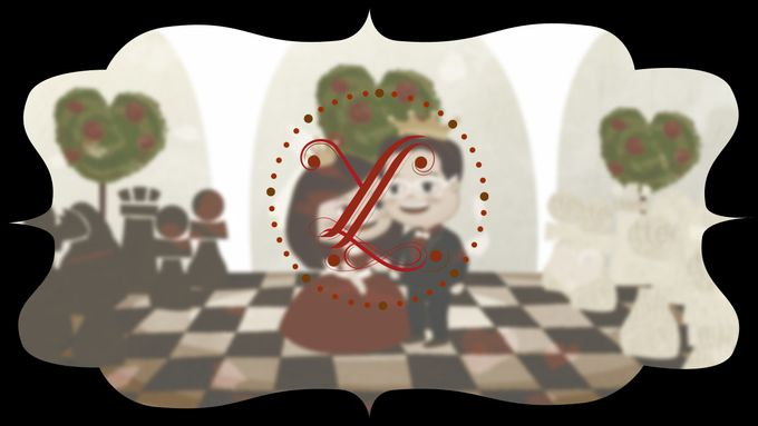 The Story oF Lingga and Yokko by Pink Monkey Works Animation - 012