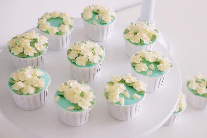 wedding cake of March 19 by Yoyosummer - 004