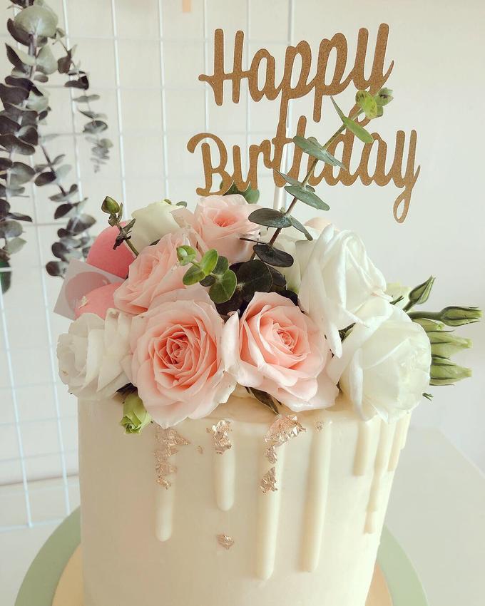 wedding cake of March 19 by Yoyosummer - 003