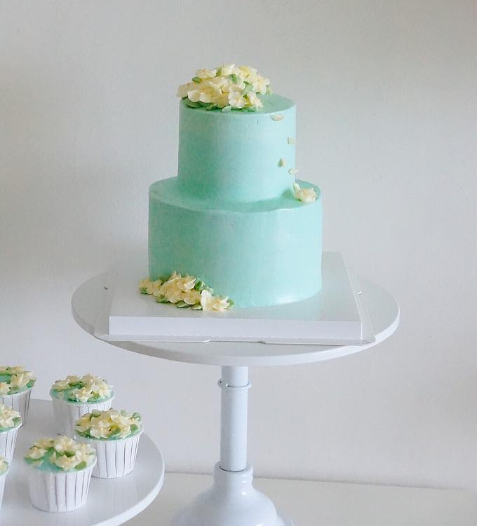 wedding cake of March 19 by Yoyosummer - 006